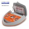 Eğitim Defibrilatör Cihazı