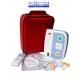 Eğitim Tipi Defibrilatör Cihazı