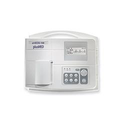 pM ECG - 100 EKG Cihazı