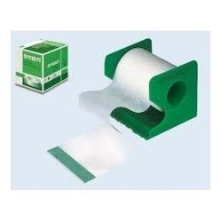 Tıbbi Kağıt Flaster (Dermapore) 5*5
