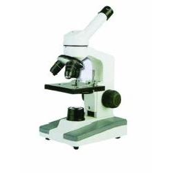 Binocüler Ögrenci Mikroskop
