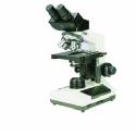 WM 6559 Mikroskop XSZ N107