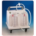 Cerrahi Aspiratör Cihazı 10 litre