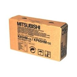 Mitsubishi K65 HM Ultrason Kağıdı
