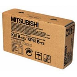 Mitsubishi K61 B Ultrason Kağıdı