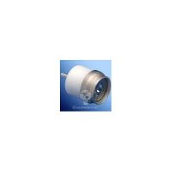 PERKIN ELMER Xenon 150W (PE15AF) Soğuk Işık Kaynağı Ampulü