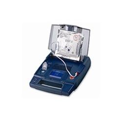 CardioVive DM AED (Otomatik Eksternal Defibrilatör)