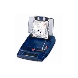 CardioVive AT AED (Otomatik Eksternal Defibrilatör)