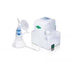 Spectra 2 Süt Sağma Makinası