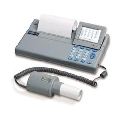 MicroLab Spirometre Cihazı