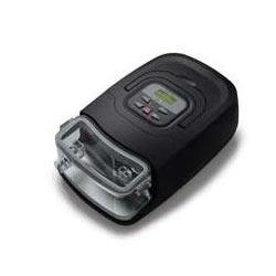 Auto Cpap Cihazı ( Isıtıcılı, Nemlendiricili)