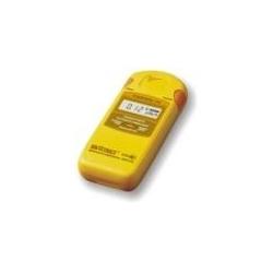 TERRA-P MKS-05 Radyasyon Ölçer (Dozimetre)