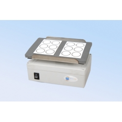 Mikroplate Sallayıcı MİKROMİX-1