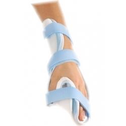 Thermoplastik İstirahat Splinti