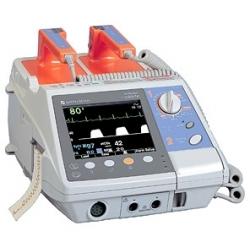 Cardiolife TEC - 5500 Serisi