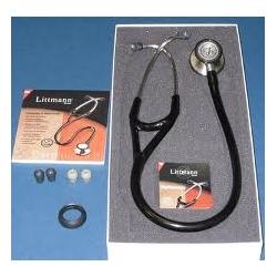 Cardiolojik  III