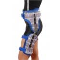 Hip kalça abdüksiyon breysi