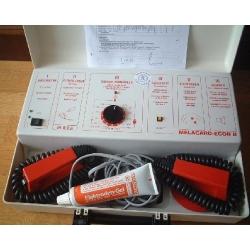 Monitörsüz Defibrilatör