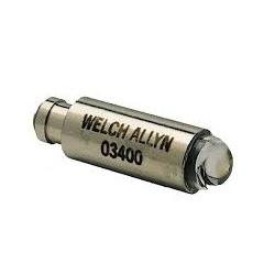 Welch Allyn 03400 2,5V Otoskop Ampulü