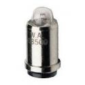 Welch Allyn 08500 3,6V Oftalmaskop Ampulü