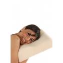 Boyun Yastığı