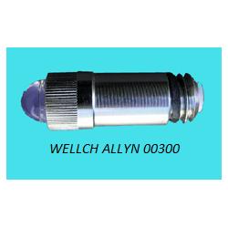 Mw00300 3,5V Otoskop Ampulü