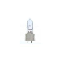 12V 20W G4 Halojen Ampul ( Lamba )