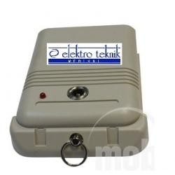 Lion Alkolmetre Bataryası ( pili )