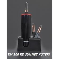 Şarjlı Sünnet Koter Cihazı