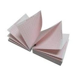 Plusmed 6 kanal Ekg Kağıdı