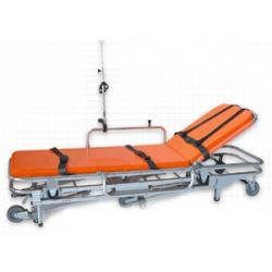 Ambulans Ana Sedyesi