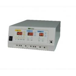 Koter Cihazı 300-400 w