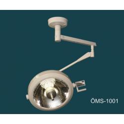 Tek Reflektörlü Tavan Tipi Ameliyat lambası