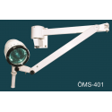 Mini Cerrahi Ameliyat lambası