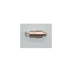 Riester 10601 Otoskop Ampulü