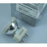 09500-U Ampul (Lamba) W.A. 49500 and W.A. 46100