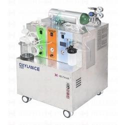 Oxylance 220 Klinik Tipi oksijen Konsantratörü