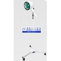 Mini Cerrahi Muayene ve Ameliyat Lambası
